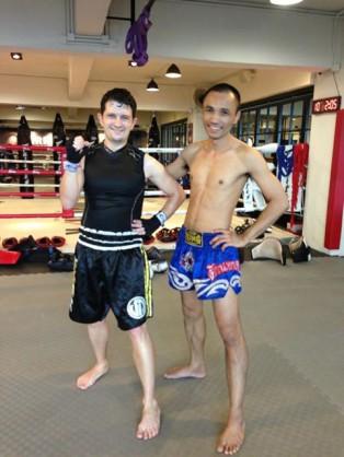 Wing Chun Nuernberg