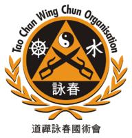 Tao Chan Wing Chun Organisation