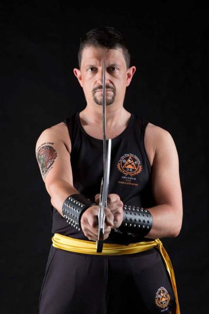 Kampfsport Nürnberg