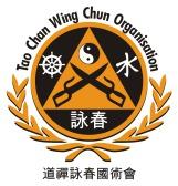 Wing Chun Nürnberg